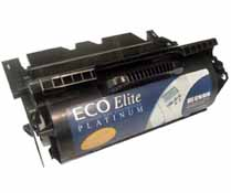 compatible toner cartridge